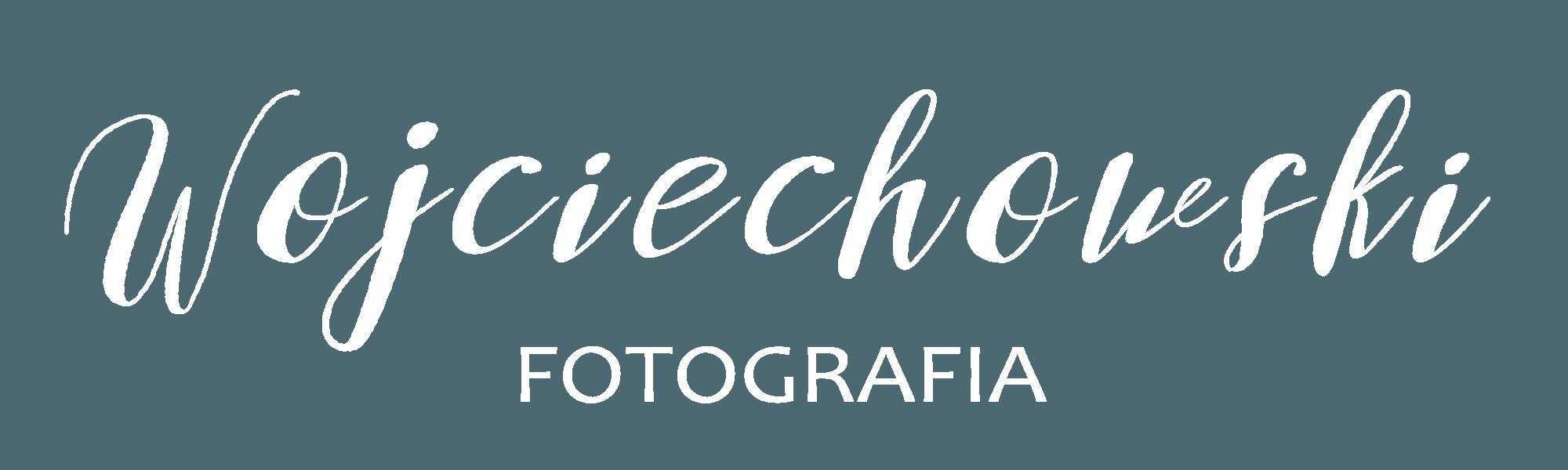 Bartosz Wojciechowski | Fotografia ślubna Wałbrzych, Wrocław, Świdnica